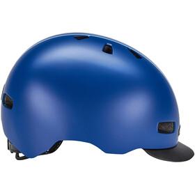 Nutcase Street MIPS Helm, blauw